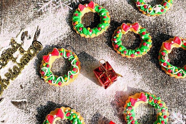 【节日狂欢巨优惠】下雪,收礼物呀`大家小心嗷嗷!前方有高能,圣诞大趴特惠抢起!!!