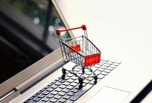 《电子商务法》施行1个多月,成效究竟如何呢?早看早知道……