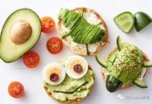 澳专家爆:吃一颗牛油果所摄入的脂肪含量等于3碗饭!健康不假,但乱吃也会出事!